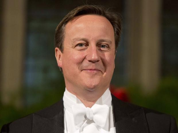 Cameron-rt.jpg