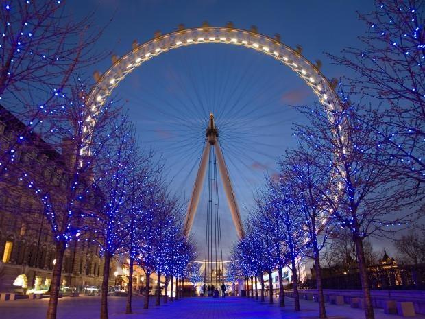 7.-London---Diliff.jpg