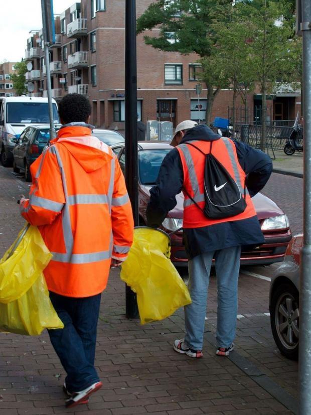 amsterdam-street-alcoholics.jpg