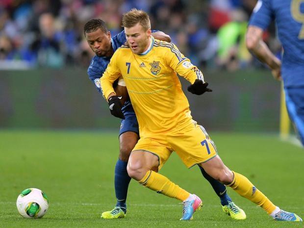 Andriy-Yarmolenko.jpg