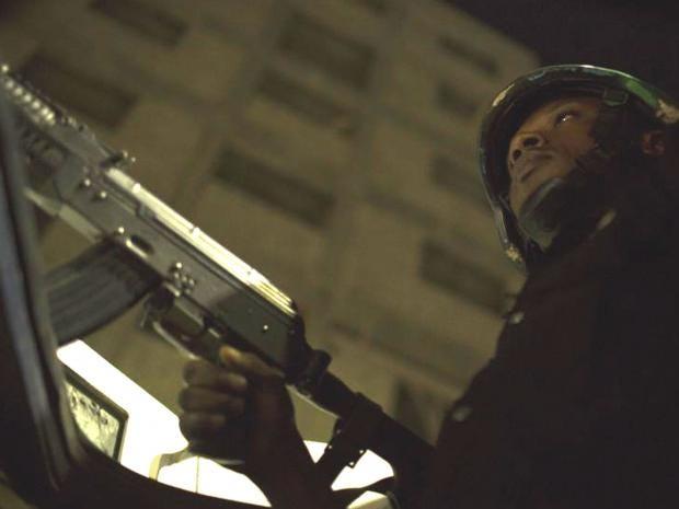 Somaliapolice.jpg