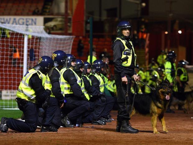 78-police-gt.jpg