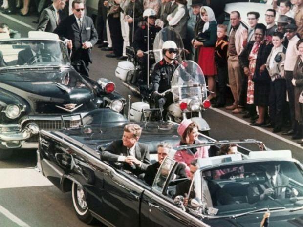 Kennedy-Archive-8.jpg