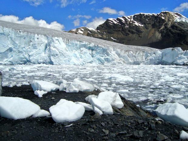 Pastoruri_Glacier---en.jpg