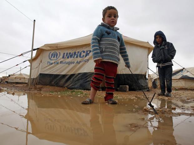 refugees-rt.jpg