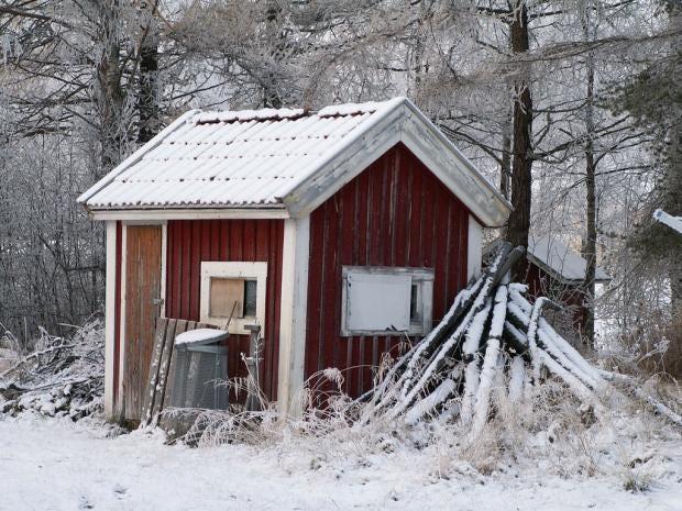 cold-house.jpg