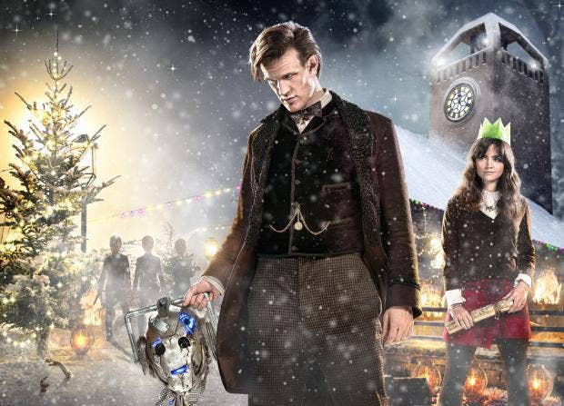 Doctor-Who-Christmas-special.jpg