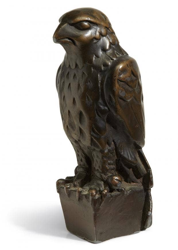 Maltese-Falcon-AP.jpg