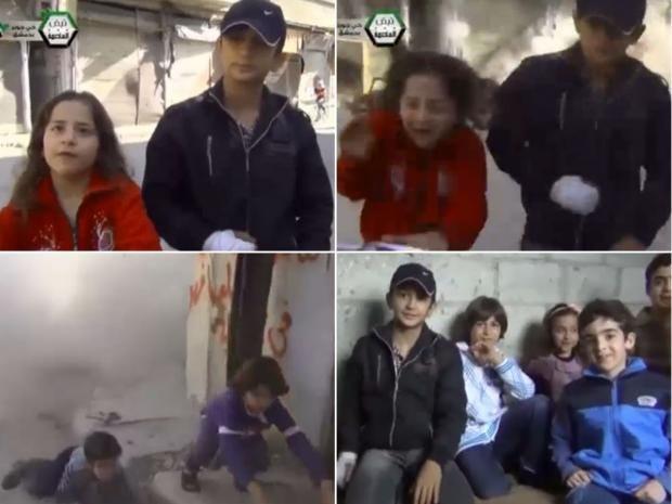 syria-video.jpg