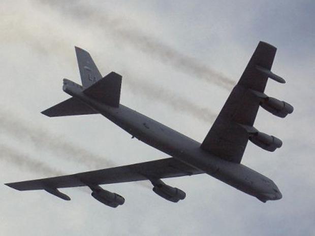 Bombers-AP.jpg
