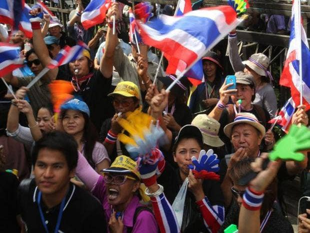 Thailand-protests-AP.jpg