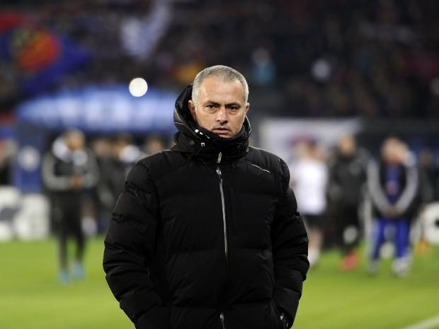 Mourinho-Basle.jpg
