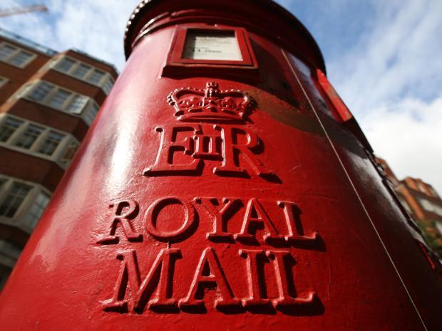 royal-mail-getty.jpeg