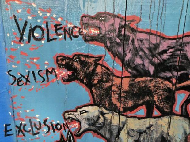 sexism-mural.jpg