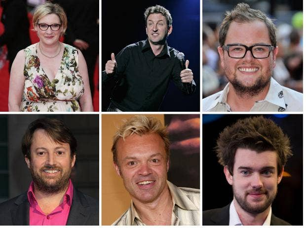 british-comedy-awards_1.jpg