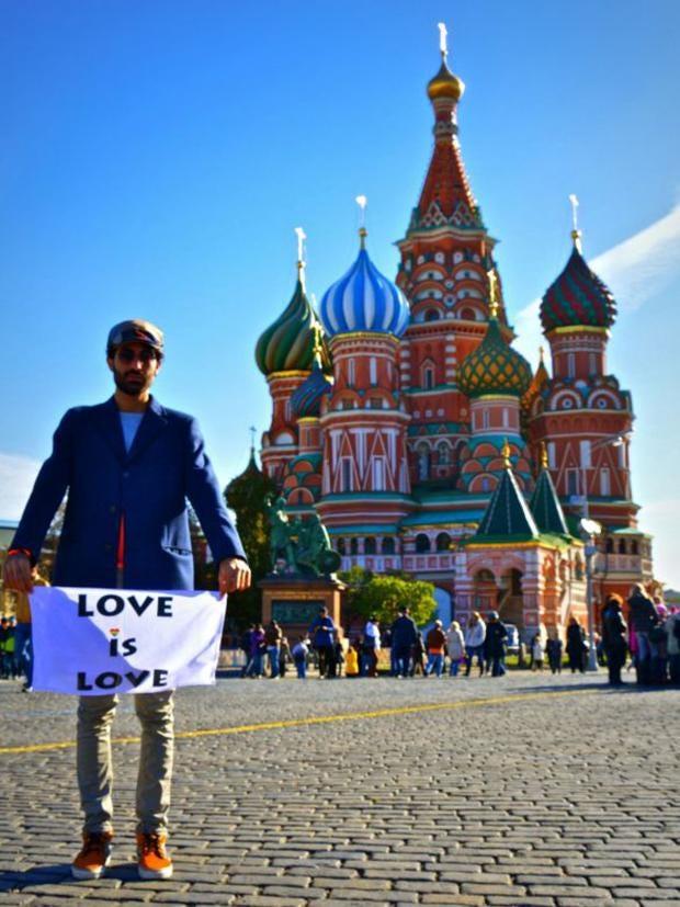russia-kremlin-gay-protest.jpg