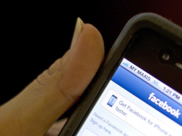 web-fbook-vote-getty.jpg
