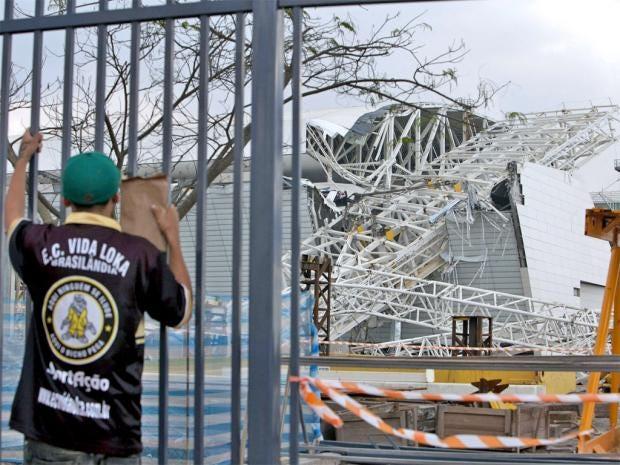 pg-74-stadium-epa.jpg