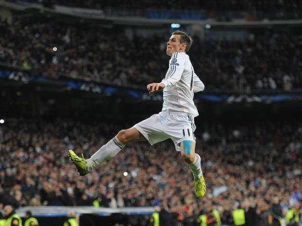 Bale-28.jpg