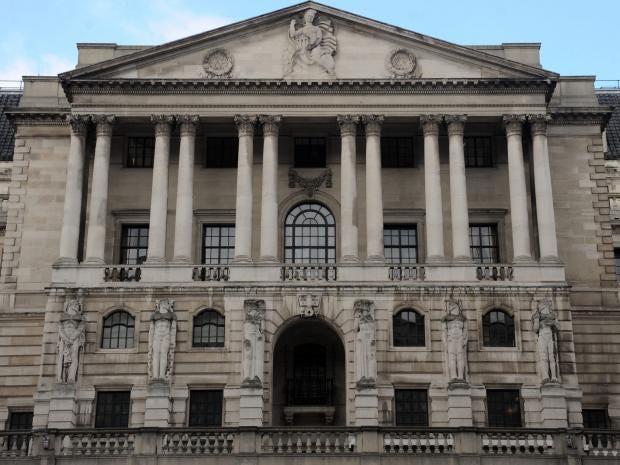 bank-of-england-EPA.jpg