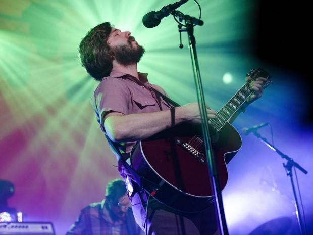 midlake-getty.jpg