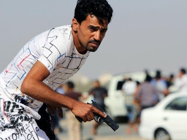 36-lawless-libya-afpgt.jpg