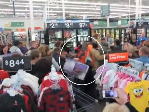 black-friday-video.jpg