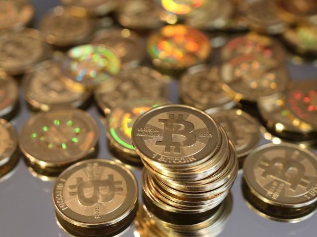26-bitcoin-gt.jpg