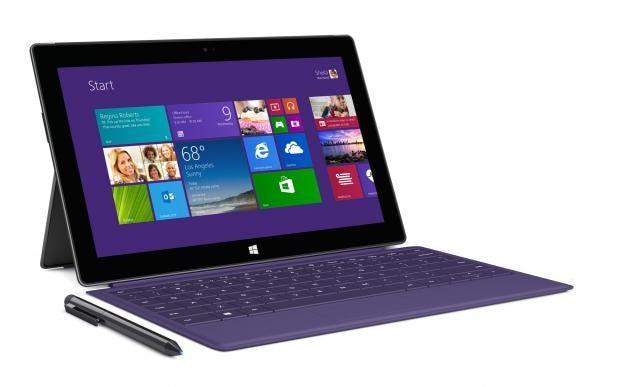 Pro2_type_purple_cam8_pos.0.jpg