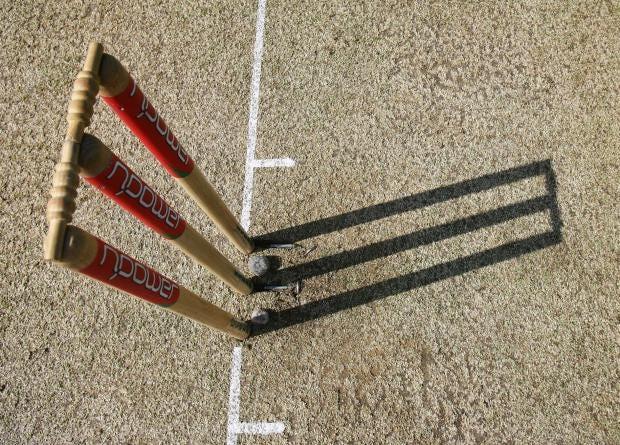 cricket-stumps.jpg
