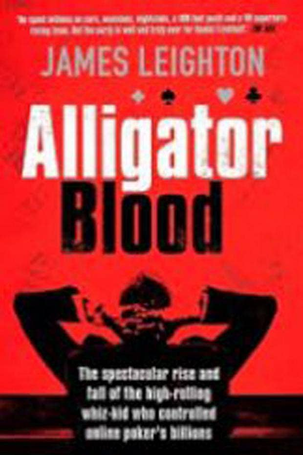 Alligator-blood.jpg