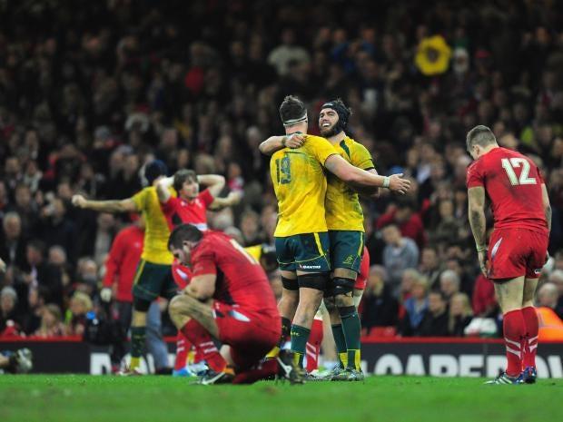 Wales-Australia.jpg