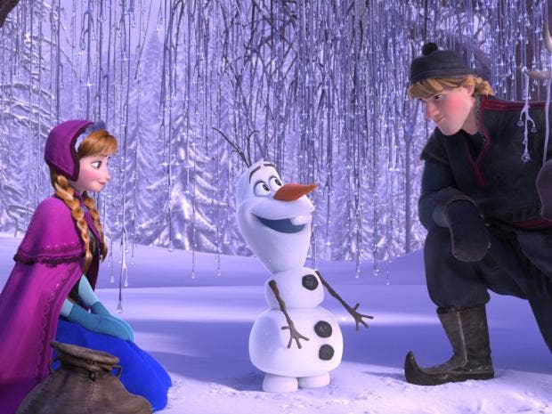 9-FROZEN-Walt-Disney-Featur.jpg