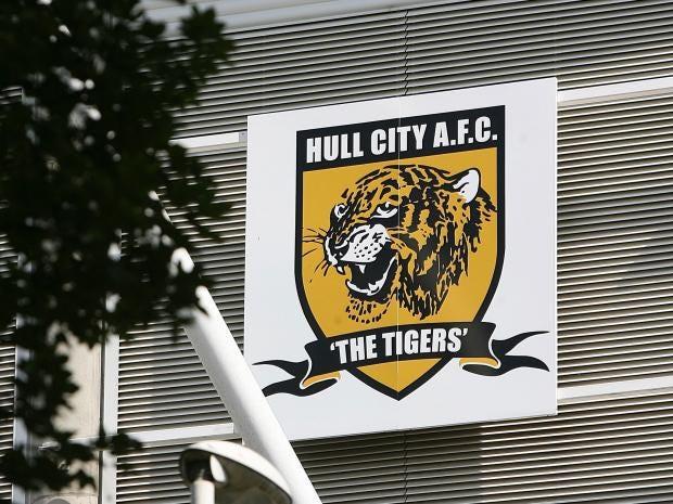 1-Hull-City-PA.jpg