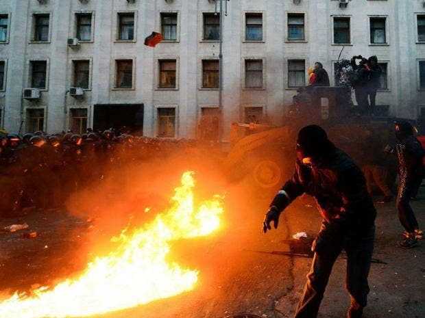ukraine-kiev-protests.jpg