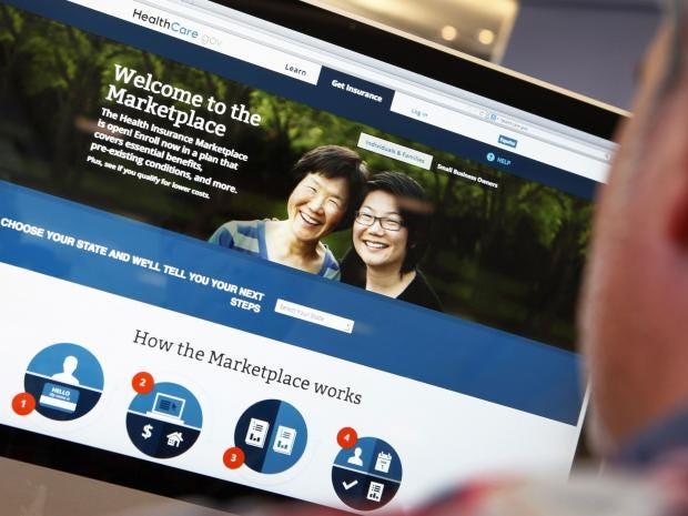 36-Obamacare-Reuters.jpg