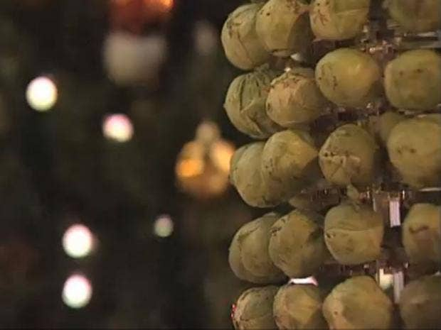 brussels-sprouts-christmas-.jpg