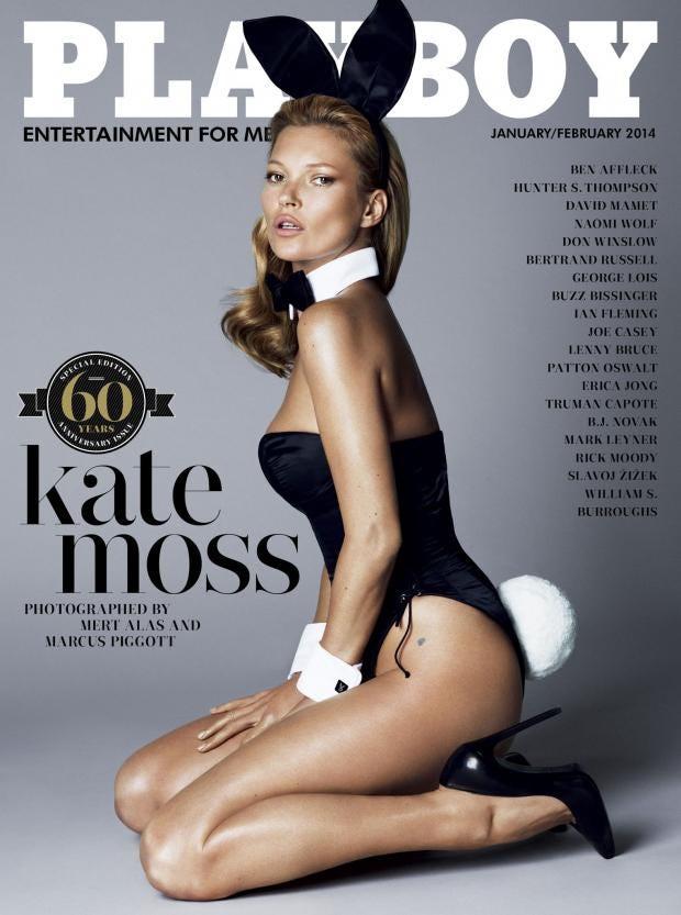 Playboy-Kate-Moss-cover.jpg