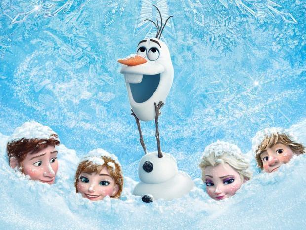 bestmoviewalls_Frozen_16_2560x1600.jpg