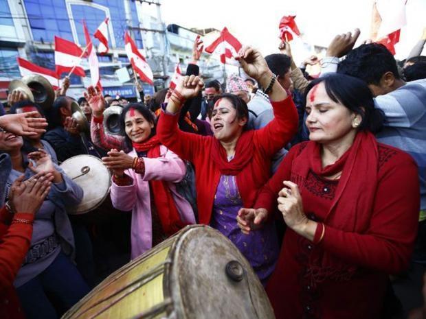 25_Nepal_Reuters.jpg
