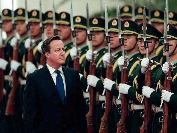 cameron-china-getty.jpg