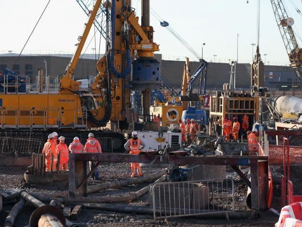 uk-construction.jpg