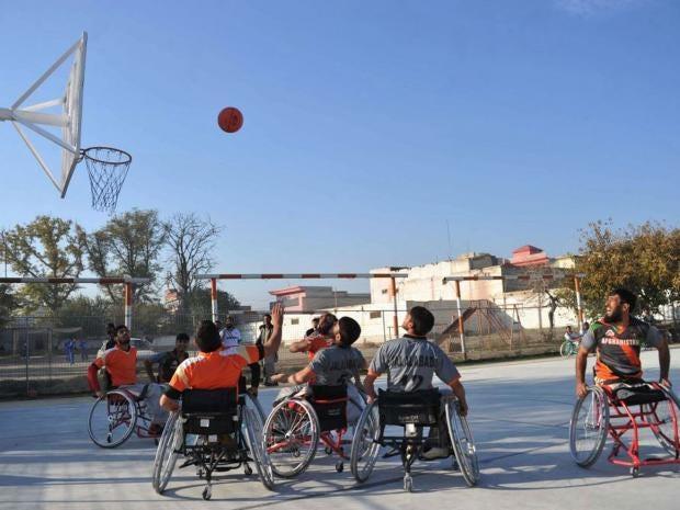 Disability-6.jpg