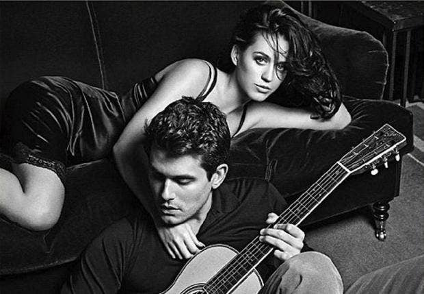 Katy-Perry-John-Mayer.jpg