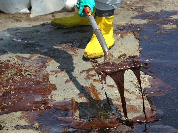 oil-spill--bp-appeal.jpg