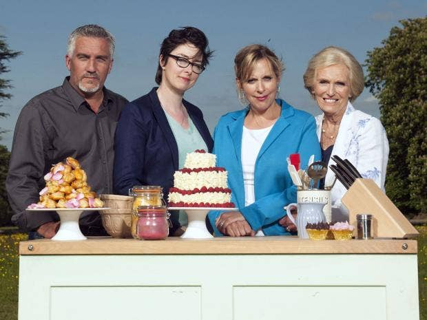 bake-off-ratings.jpg