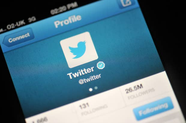 web-twitter-1-getty.jpg