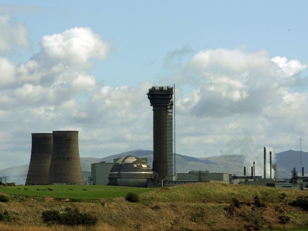 nuclear-cleaningbill.jpg