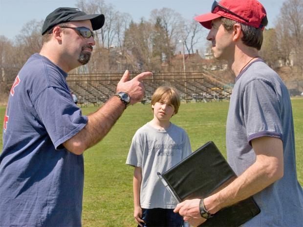 pg-38-coaching-alamy.jpg