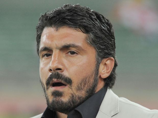 Gennaro-Gattuso.jpg